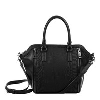 Brooklyn Satchel