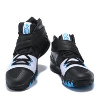 Nike Kyrie S1hybrid  Fashion Casual Sneakers Sport Shoes