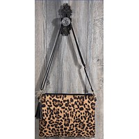 Wild Things Clutch