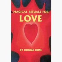 Magical Rituals for Love