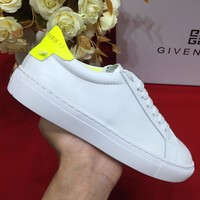 Givenchy Women Fashion Casual Sneakers Sport Shoes-11