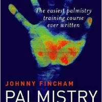 Palmistry: From Apprentice to Pro in 24 Hours - The Easiest Palmistry Training Course Ever Written Paperback – 16 Aug 2007