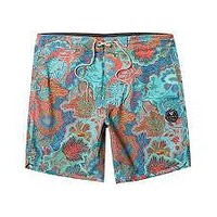 Vissla Youth Cangguu Boardshorts