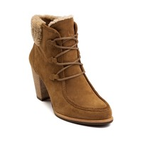 Womens UGG® Analise Boot