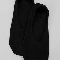 Low-Rise No-Show Sock - Pack Of 2