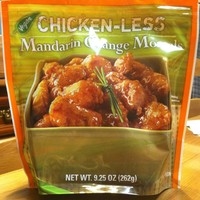 trader joe's chicken less - Google Search