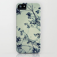 The Chill Factor iPhone Case by Beth - Paper Angels Photography   Society6