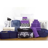 Varsity Collection   College Dorm Room Discount Packages   Our Campus Market