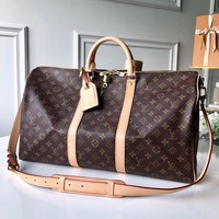 Louis Vuitton Keepall #2927