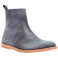 DCCKIN3 Opening Ceremony 'Brooklyn' boot