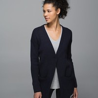 We Like To Cardi - Online Exclusive