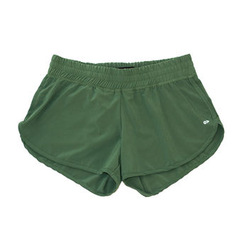 Outdoor Voices — The Runner's High Shorts