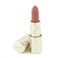 By Terry Rouge Terrybly Age Defense Lipstick - # 100 Terrybly Nude 3.5g/0.12oz - Default