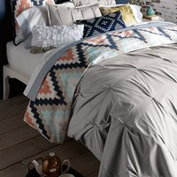Blissliving Home Bedding Collection | Nordstrom