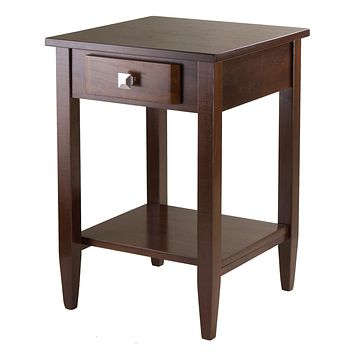 Richmond - Occasional Table
