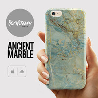 Unique Marble iPhone 6s Case, iPhone 5s, SE case, Samsung Galaxy S6, Marble iPhone 6 Plus case, Modern iPhone 5C case, iPhone 5C, S7, S5