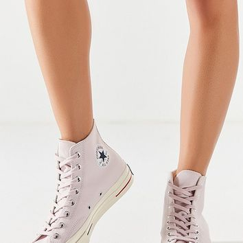 Converse Chuck 70 Heritage Court High Top Sneaker   Urban Outfitters