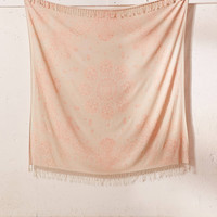 Muriel Bandana Tapestry   Urban Outfitters