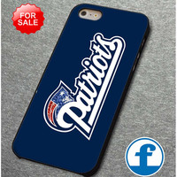 New England Patriots nfl red blue sparkle for iphone, ipod, samsung galaxy, HTC and Nexus Phone Case