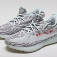 adidas Yeezy Boost Shoes 350 V2 for Women Men