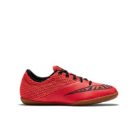 Nike Jr. MercurialX Pro  Kids' Indoor-Competition Soccer Shoe