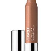 Chubby Stick Sculpting Contour - Clinique