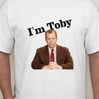 The Office Inspired Tshirt
