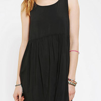 Urban Outfitters - Pins And Needles Drop-Waist Slip