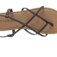 Billabong Crossing Over Black 1 - Zappos.com Free Shipping BOTH Ways