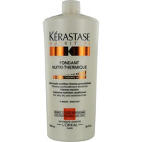Nutritive Fondant Nutri-thermique 34 Oz (packaging May Vary)
