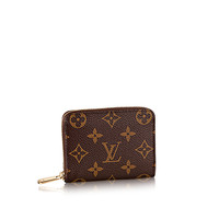 Products by Louis Vuitton: Zippy Coin Purse
