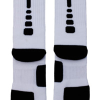 Customize Your Own Elites