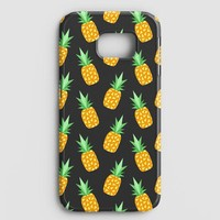 Pineapple Tumblr Samsung Galaxy S8 Plus Case | casescraft