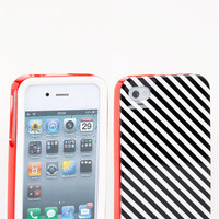 kate spade new york hard shell iPhone 4 & 4S case   Nordstrom