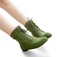 2017 Winter Boots High Quality Snow Boots for Women Fashion Boots Cotton Warm Shoes Women's Boots Free Shipping