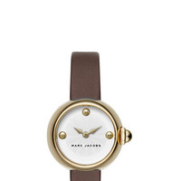 Courtney 28MM Watch - Marc Jacobs