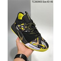 NIKE PG3 Paul George cheap Men's and women's nike shoes