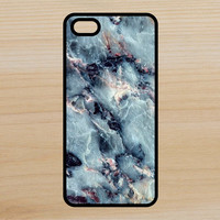Marble Texture V3 Art Phone Case iPhone 4 / 4s / 5 / 5s / 5c /6 / 6s /6+ Apple Samsung Galaxy S3 / S4 / S5 / S6