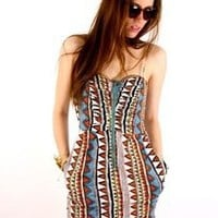 Indie Clothing & Accessories for the Fashion-Obsessed — ShopGoldie.com