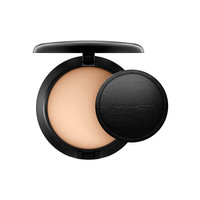 Select Sheer / Pressed | MAC Cosmetics - Official Site