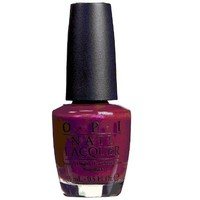 OPI Overexposed In South Beach 0.5 oz.