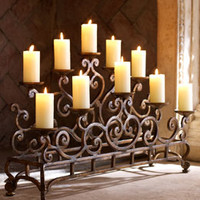 Fireplace Screens, Fireplace Mantels & Fireplace Accessories   Horchow