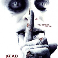 Dead Silence 11x17 Movie Poster (2007)