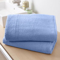 All-Natural Microcotton Luxury Shower Towel
