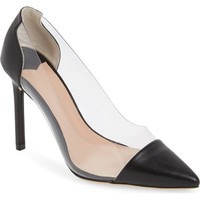 Tony Bianco Laverne Pump (Women) | Nordstrom