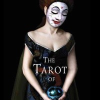 The Tarot of Perfection: A Book of Tarot Tales