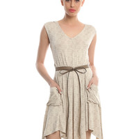 Her Universe Star Wars Rey Dress