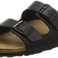 Birkenstock Arizona Birko-Flor Ladies Sandal
