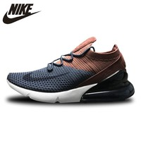 NIKE AIR MAX 270 Running Shoes Sneakers Sports Outdoor for Men AO1023 004 40-45