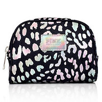 Makeup Bag - PINK - Victoria's Secret